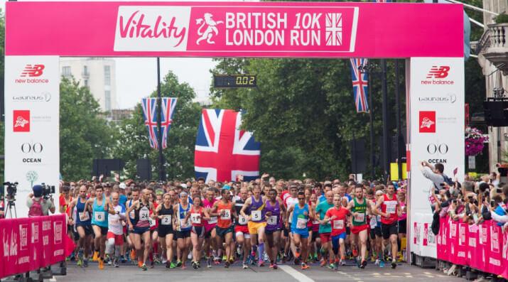 british-10k-london-run