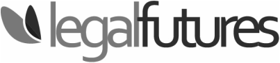 Legal Futures Logo